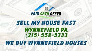 sell my house fast wynnefield pa u2013 215 558 5233 u2013 we buy