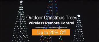 black friday deals on christmas lights outdoor christmas tree black friday deals peazz com cyber week