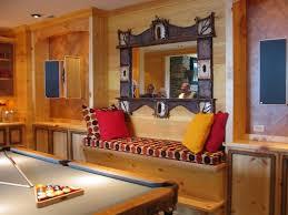 home interior design catalog free retro free home interior design catalog 76 and american home