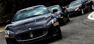 maserati luxury this is life luxury hub top tour top car