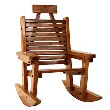 Wooden Rocking Chair Kids Kids Wooden Rocking Chair Beautiful And Adorable Kids Rocking Wood