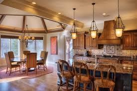 rustic pendant lighting for kitchen panels world