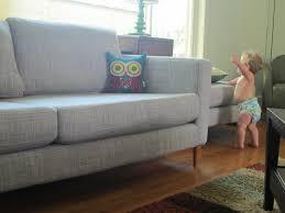 Ikea Sofa Bed Solsta Furniture Karlstad Sofa For Great Seating Comfort Design Ideas