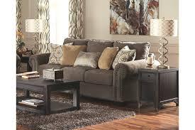 ashley gavelston end table gavelston chairside end table ashley furniture homestore