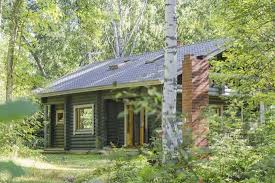 shed style homes adirondack style homes designs build adirondack log cabins