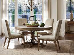 atwell dining table by tommy bahama 01 0561 875c tommy bahama