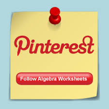 free printable pre algebra worksheets also available online