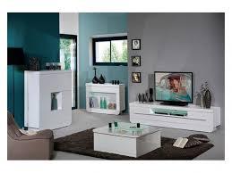 meubles bas de cuisine pas cher salon meuble d angle salon inspiration salon meuble bas salon
