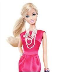 barbie collection barbie pictures barbie doll