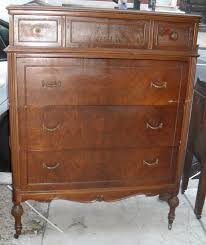 Antique Bedroom Furniture Styles Stylist Ideas 1930s Bedroom Furniture Styles Antique Furniture Idea