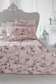 blumarine piumoni blumarine home collection