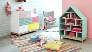 jeux de ranger la chambre meuble rangement salle de jeux jeux de rangement de chambre gorgeous