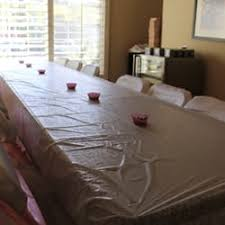 table rentals san diego aaron s party rental 20 photos 16 reviews party equipment