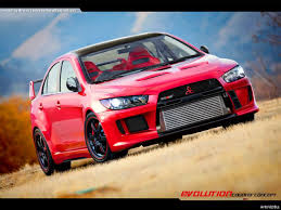 evo 2016 2016 mitsubishi evolution x u2013 pictures information and specs