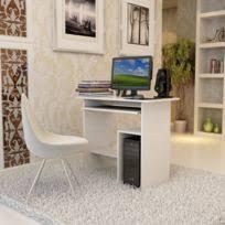 hauteur standard bureau ordinateur bureau informatique hauteur achat bureau informatique hauteur