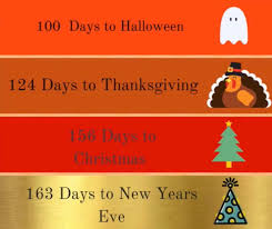 days to halloween christmaseve twitter search