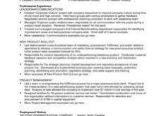 Skills Based Resume Template Pleasurable Inspiration Skills Based Resume Template 10 Functional