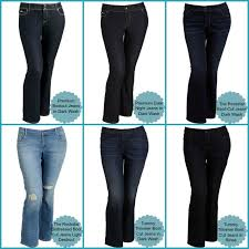 womens bootcut canada navy s plus size collection now in canada