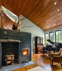 lakewood house luxury house in america