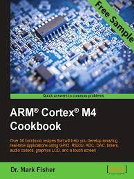 arm cortex m4 cookbook sample chapter instruction set