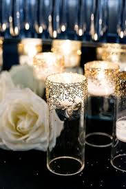 black and gold wedding ideas 80 adorable black and gold wedding ideas happywedd