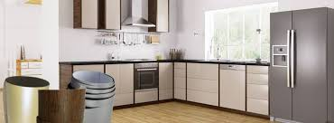 kitchen cabinet doors only uk kitchen furniture wrapping vinyl