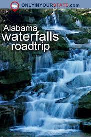 Alabama natural attractions images Best 25 alabama outdoors ideas alabama desoto jpg
