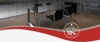 Laminate Flooring Dandenong Flooring Dandenong Laminate Vinyl Flooring Carpet Installation