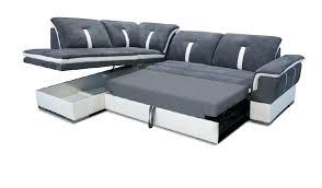canapé d angle avec rangement canape d angle convertible avec tetiere canape canape dangle