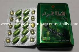 black ant king vimax enhancement pills male sexual supplement capsule