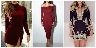 valentines day dresses dresses valentines day the fashion tag