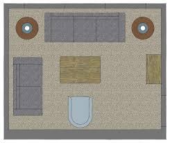 floor plan sketchup sketchup workshop in belfast anita brown 3d visualisation