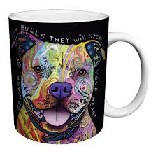 amazon com coffee mugs home u0026 kitchen