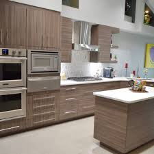 Kitchen Cabinet Doors Kitchen Cool Kitchen Cabinet Options Wall Cabinets Pantry