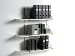 Home Office Organizers Office Design Office Wall Shelves Uk Wall Office Storage