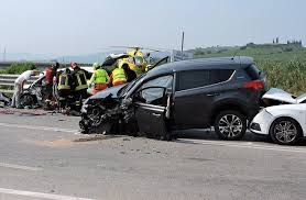 medical treatment after an accident worcester ma peter ventura