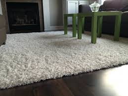Modern Area Rugs Toronto Modern Area Rug Cheap Rugs Toronto House Best Choices Grey Modern