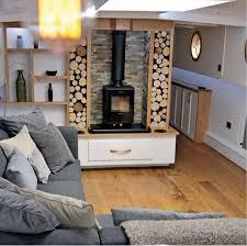 The  Best Houseboat Decor Ideas On Pinterest Lake Decor - Boat interior design ideas