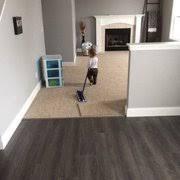 united flooring distributors flooring 6201 material ave