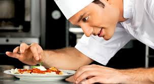 chef de cuisine s pellegrino chef 2015 how to apply