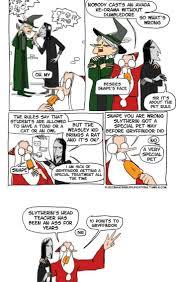 Art Student Owl Meme - dumbledore has no chill meme by althea crasto memedroid