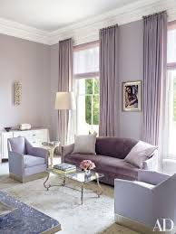 Good Room Colors Best 25 Lavender Walls Ideas On Pinterest Lilac Walls Lavender