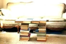 fashion coffee table books coffee tables books derekhansen me
