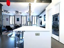 cuisine blanche laqué cuisine acquipace blanc cuisine acquipace blanc laquace peinture