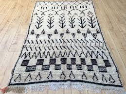 Cheap Moroccan Rugs Moroccan Rugs Best Ivory Nursery Diamond Moroccan Rug Handtufted