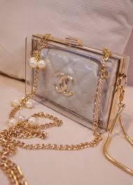 designer clutches aliexpress buy 2013 brief grey transparent gold clutch