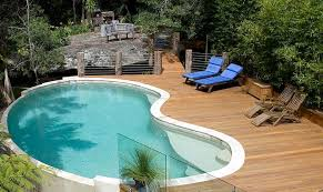 Swimming Pool Companies by Above Ground Swimming Pool Companies Pool Renovation Inspo