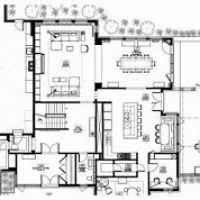 modern mansion floor plans modern houses floor plans philippines justsingit
