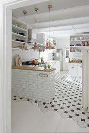 kitchen tile floor design ideas kitchen floor design ideas prepossessing best 25 kitchen floors