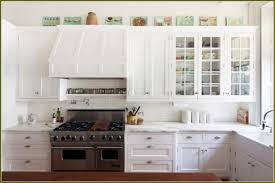 unfinished kitchen cabinet doors home